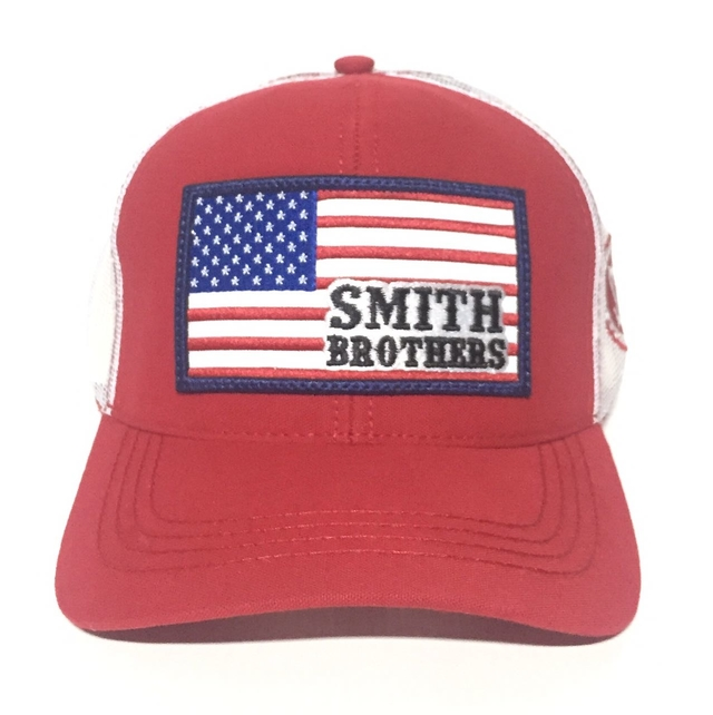 Comprar Smith Brothers em MS COUNTRY  8ee1eb54955