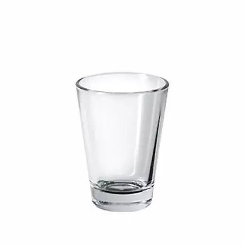 Vaso tequila chupito shot trago licor tekila bar for Vaso chupito