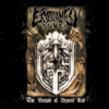 Embalmed Souls - The Temple Of Bizarre Cult Cd