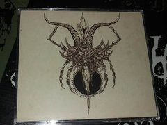 Perversor - Anticosmocrator Cd  na internet