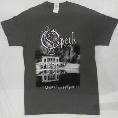Opeth - Morningrise Camiseta