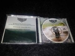 Malediction 666 - The First 20 Years Cd  - comprar online