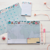 Combo planners Travel - comprar online