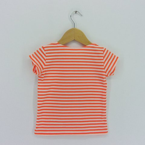 Remera Small Nena Summer Days en internet