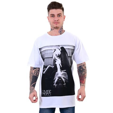 Camiseta Brisa