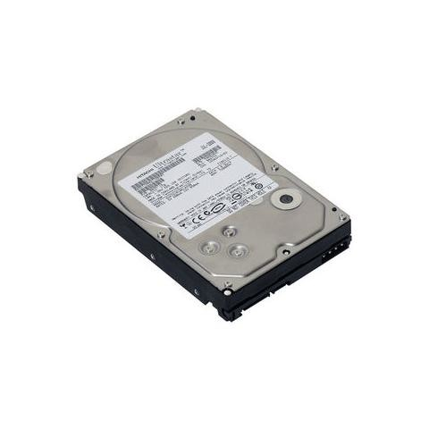 HD 2TB HITACHI SATA II 7200RPM 64MB HUA722020ALA331