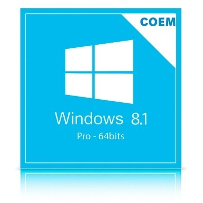Software windows 81 professional 64bit oem ccuart Images