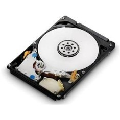 HD PNOTE 500GB SLIM HITACHIHGST SATA II 8MB 5400RPM Z5K500-500