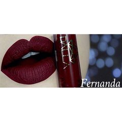 batom-liquido-matte-4,6g-cor-fernanda-dalla-makeup-rv-beauty