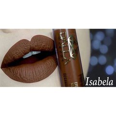 batom-liquido-matte-4,6g-cor-isabela-dalla-makeup-rv-beauty