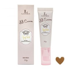 bb-cream-cor-bege-medio-latika-rv-beauty