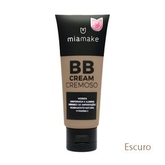 bb-cream-cremoso-ed-ltda-cor-escuro-mia-make-rv-beauty
