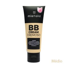 bb-cream-cremoso-ed-ltda-cor-medio-mia-make-rv-beauty