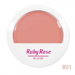 blush-cor-b01-pessego-hb-6105-ruby-rose-rv-beauty