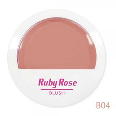 blush-cor-b04-bronze-soft-hb-6105-ruby-rose-rv-beauty