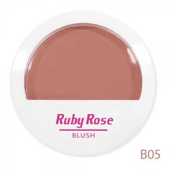 blush-cor-b05-bronze-hb-6105-ruby-rose-rv-beauty