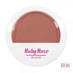 blush-cor-b06-terracota-hb-6105-ruby-rose-rv-beauty