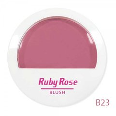 blush-cor-b23-malva-hb-6105-ruby-rose-rv-beauty