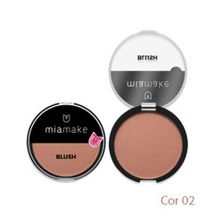 blush-ed-ltda-cor-02-mia-make-rv-beauty