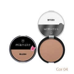 blush-ed-ltda-cor-04-mia-make-rv-beauty