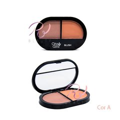 paleta-de-blush-matte-10-g-cor-a-city-girls-rv-beauty