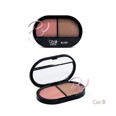 paleta-de-blush-matte-10-g-cor-b-city-girls-rv-beauty