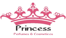 Princess Perfumaria