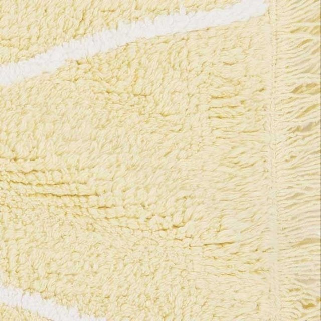 tapete-hippy-soft-yellow-lorena-canals