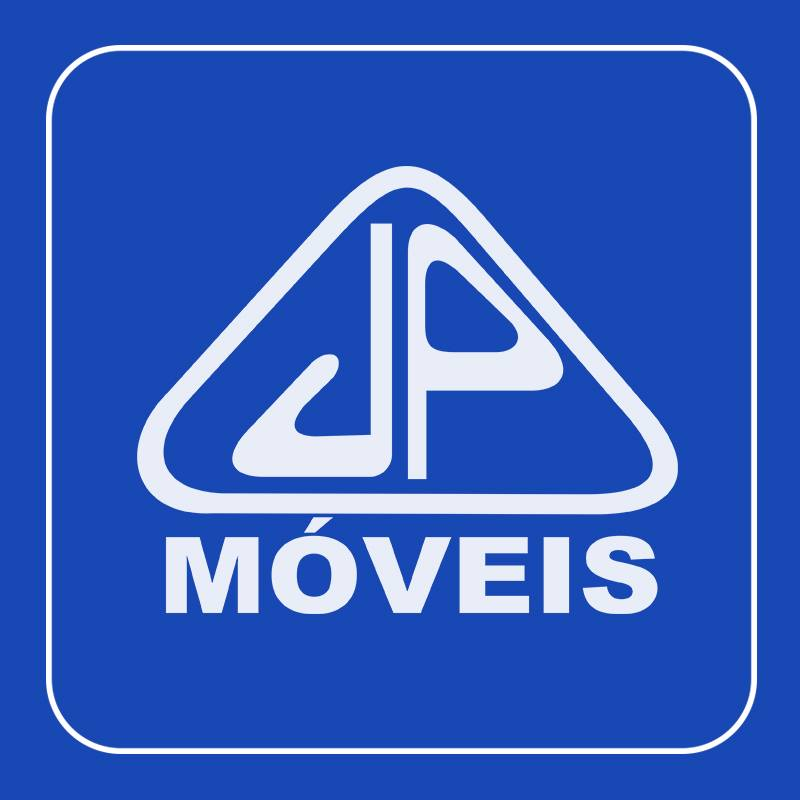 JP MOVEIS STORE