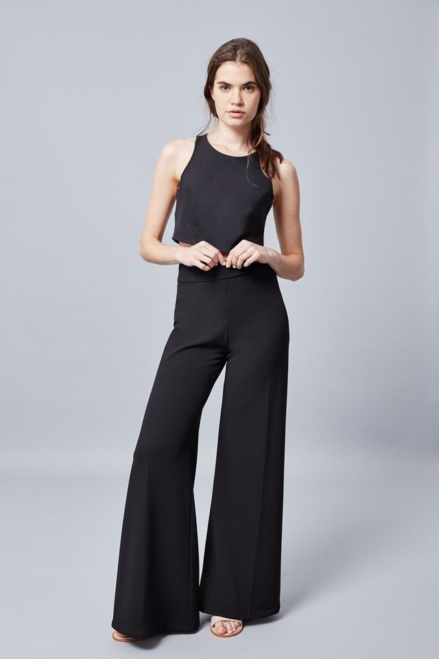 PANTALON SOHO en internet