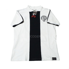 Camiseta retro All boys Retiel Ed. Limitada