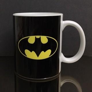 Caneca Batman Modelo 2