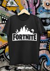 REMERA FORTNITE 2