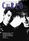 CURED - LOL TOLHURST - MALPASO