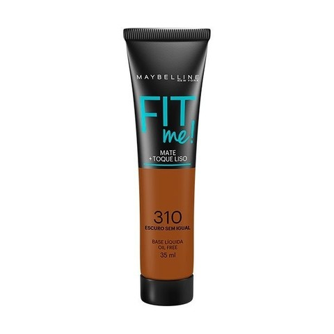 Base Fit me 310 - Maybelline