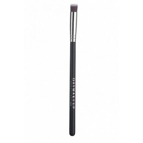 SOFT SENSATIONS P30 - P80 - DAYMAKEUP