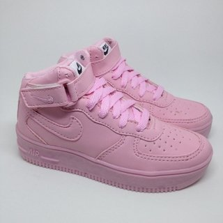 air force 1 adulto