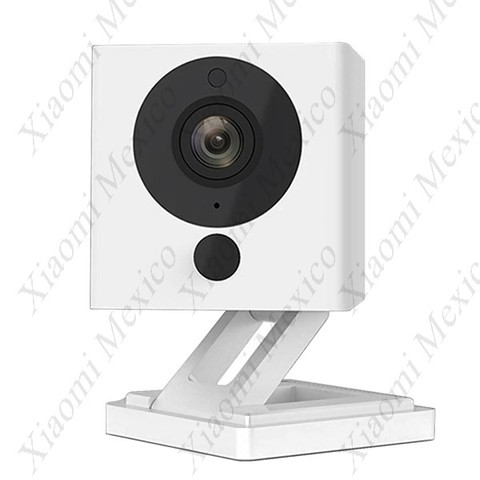 Xiaomi Mijia Smart 1080P WiFi IP Camera