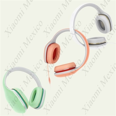 Xiaomi Over-ear Headphone Relaxed