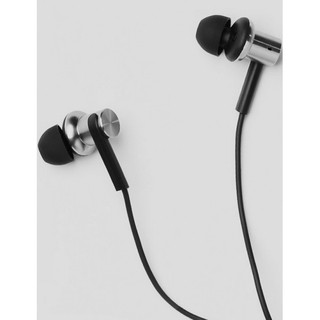 Xiaomi Piston Earphone High Definition - comprar online