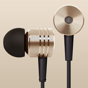 Xiaomi Piston Earphones 1More