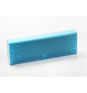 Xiaomi Mini Bluetooth Speaker Portable Wireless