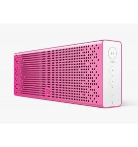 Xiaomi Mini Bluetooth Speaker Portable Wireless - comprar online