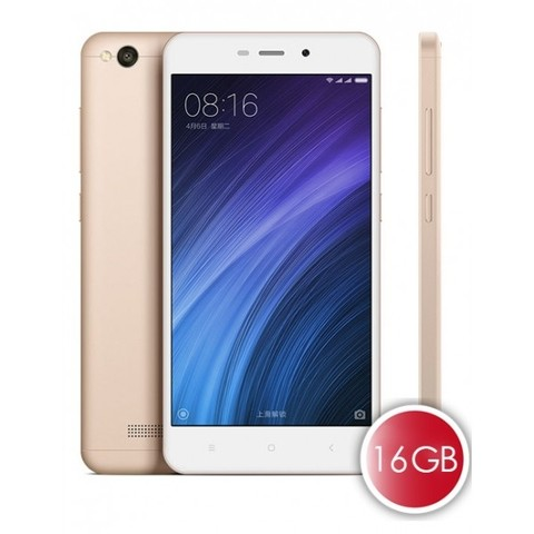 Xiaomi Redmi 4A 2+16GB
