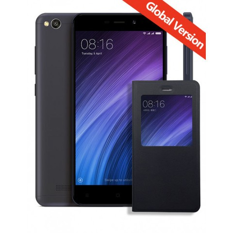 Xiaomi Redmi 4A 2+32GB GLOBAL
