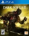 PS4 - DARK SOULS 3 | PRIMARIA