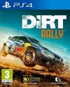 PS4 - DIRT RALLY | PRIMARIA