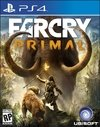 PS4 - FAR CRY PRIMAL | PRIMARIA