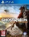 PS4 - GHOST RECON: WIDLANDS | PRIMARIA