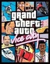PS4 - GTA VICE CITY | PRIMARIA